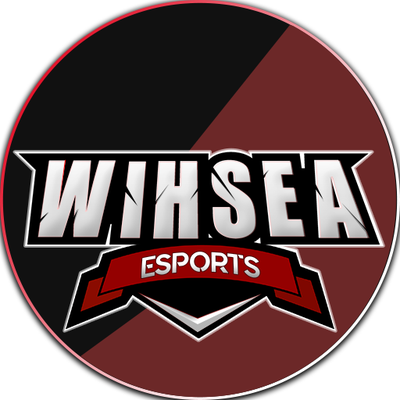 GYO Score - Conferences - Wisconsin High School Esports