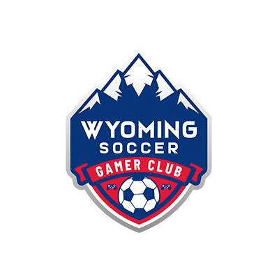 Wyoming Soccer Association