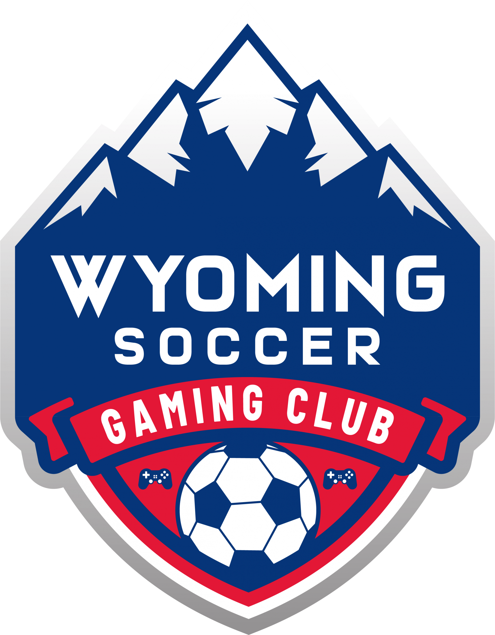 GYO Score - Conferences - Wyoming Soccer Association-Esports