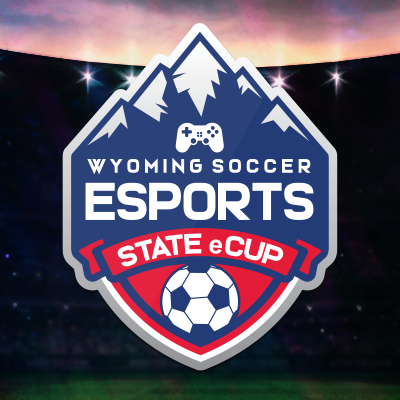 Wyoming Soccer eCup | Summer 2020