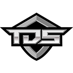 TDS Pro Esports Recruiting