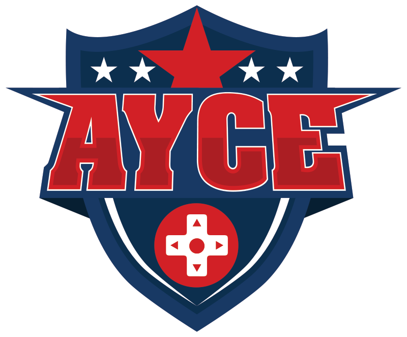 American Youth Cooperative of Esports | GYO Score